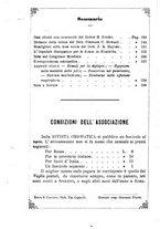 giornale/CFI0414612/1892-1893/unico/00000184