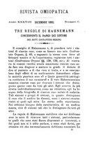 giornale/CFI0414612/1892-1893/unico/00000187