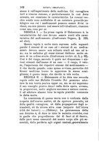 giornale/CFI0414612/1892-1893/unico/00000188