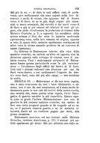 giornale/CFI0414612/1892-1893/unico/00000189