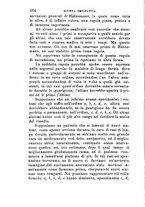 giornale/CFI0414612/1892-1893/unico/00000190