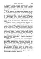 giornale/CFI0414612/1892-1893/unico/00000191