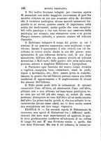 giornale/CFI0414612/1892-1893/unico/00000192
