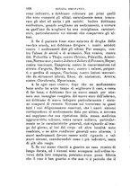 giornale/CFI0414612/1892-1893/unico/00000194