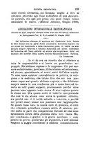 giornale/CFI0414612/1892-1893/unico/00000195