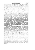 giornale/CFI0414612/1892-1893/unico/00000197