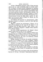 giornale/CFI0414612/1892-1893/unico/00000198