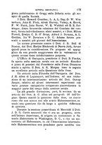 giornale/CFI0414612/1892-1893/unico/00000199