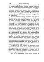 giornale/CFI0414612/1892-1893/unico/00000200