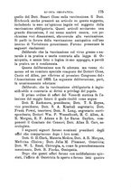 giornale/CFI0414612/1892-1893/unico/00000201