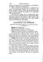 giornale/CFI0414612/1892-1893/unico/00000202