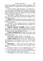 giornale/CFI0414612/1892-1893/unico/00000205