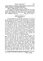 giornale/CFI0414612/1892-1893/unico/00000207
