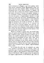 giornale/CFI0414612/1892-1893/unico/00000208