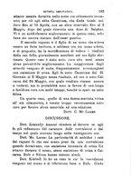 giornale/CFI0414612/1892-1893/unico/00000209