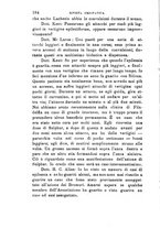 giornale/CFI0414612/1892-1893/unico/00000210