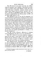 giornale/CFI0414612/1892-1893/unico/00000211