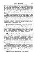 giornale/CFI0414612/1892-1893/unico/00000213