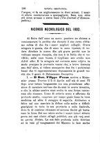 giornale/CFI0414612/1892-1893/unico/00000214
