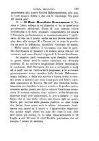 giornale/CFI0414612/1892-1893/unico/00000215