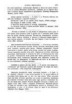 giornale/CFI0414612/1892-1893/unico/00000217