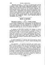 giornale/CFI0414612/1892-1893/unico/00000218