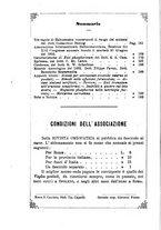 giornale/CFI0414612/1892-1893/unico/00000220