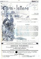giornale/CFI0429159/1896/unico/00000005