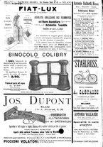 giornale/CFI0429159/1896/unico/00000006