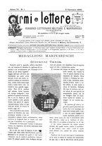 giornale/CFI0429159/1896/unico/00000007