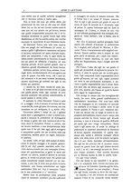 giornale/CFI0429159/1896/unico/00000008
