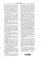 giornale/CFI0429159/1896/unico/00000009