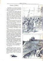 giornale/CFI0429159/1896/unico/00000010
