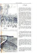 giornale/CFI0429159/1896/unico/00000011
