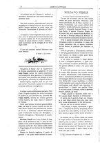 giornale/CFI0429159/1896/unico/00000012