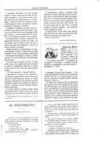 giornale/CFI0429159/1896/unico/00000013