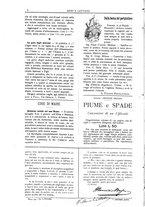 giornale/CFI0429159/1896/unico/00000014