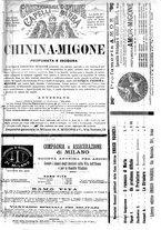 giornale/CFI0429159/1896/unico/00000015