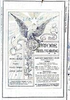 giornale/CFI0429159/1896/unico/00000016