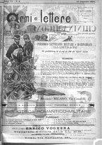 giornale/CFI0429159/1896/unico/00000017