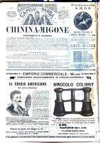 giornale/CFI0429159/1896/unico/00000018