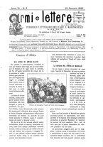 giornale/CFI0429159/1896/unico/00000019