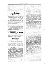 giornale/CFI0429159/1896/unico/00000020