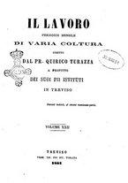 giornale/CFI0431656/1881/unico/00000007