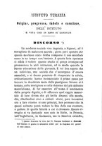 giornale/CFI0431656/1881/unico/00000009