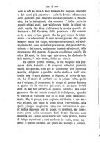 giornale/CFI0431656/1881/unico/00000010
