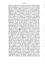 giornale/CFI0431656/1881/unico/00000012