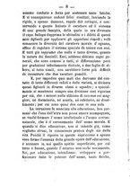 giornale/CFI0431656/1881/unico/00000014