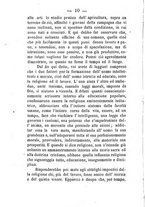 giornale/CFI0431656/1881/unico/00000016