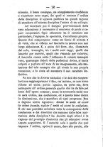 giornale/CFI0431656/1881/unico/00000018